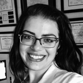 Dr. Bat-Sheva Maslow, MCTR, FACOG